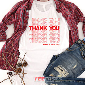 6644 Thank You T Shirt 300x300 - You You You tshirt