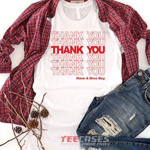 6644 Thank You T Shirt 300x300 - You You You tshirt
