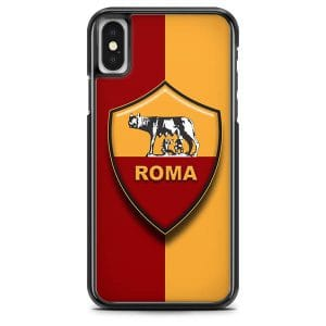 AS Roma Phone Cases 23146 300x300 - AS Roma iPhone case samsung case