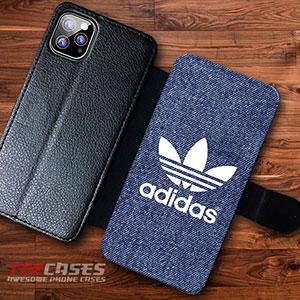 Adidas Case Wallet Cases 23129 300x300 - Adidas Wallet iphone samsung case