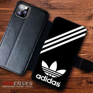 Adidas Case Wallet Cases 23131 300x300 - Adidas Wallet iphone samsung case