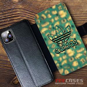 Adidas Case Wallet Cases 23132 300x300 - Adidas Wallet iphone samsung case