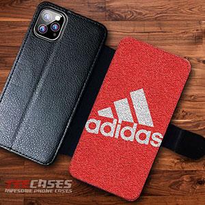 Adidas Case Wallet Cases 23133 300x300 - Adidas Wallet iphone samsung case