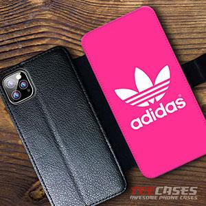 Adidas Case Wallet Cases 23134 300x300 - Adidas Wallet iphone samsung case