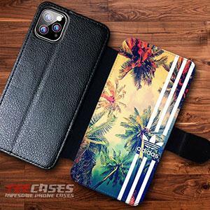 Adidas Case Wallet Cases 23135 300x300 - Adidas Wallet iphone samsung case