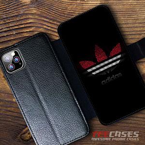 Adidas Case Wallet Cases 23136 300x300 - Adidas Wallet iphone samsung case