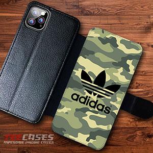 Adidas Case Wallet Cases 23137 300x300 - Adidas Wallet iphone samsung case