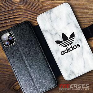 Adidas Case Wallet Cases 23140 300x300 - Adidas Wallet iphone samsung case