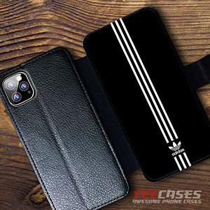 Adidas Case Wallet Cases 23142 300x300 - Adidas Wallet iphone samsung case