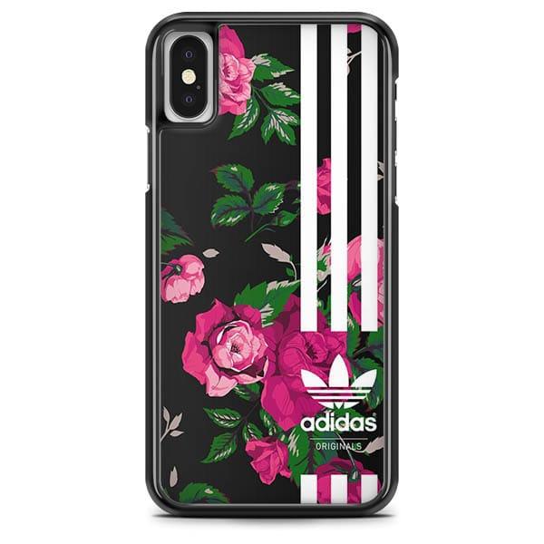 Adidas Phone Cases 23130 - Adidas iPhone case samsung case