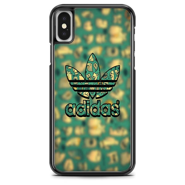 Adidas iPhone case samsung case