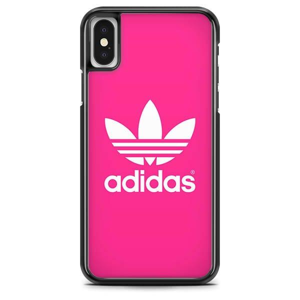 Adidas iPhone case samsung case