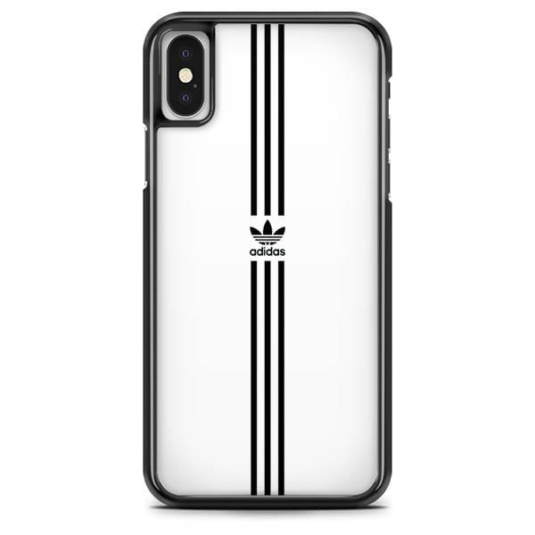 Adidas Phone Cases 23139 - Adidas iPhone case samsung case