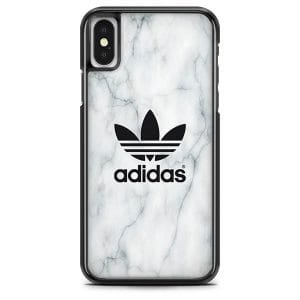 Adidas Phone Cases 23140 300x300 - Adidas iPhone case samsung case