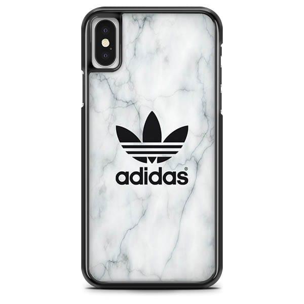 Adidas Phone Cases 23140 - Adidas iPhone case samsung case