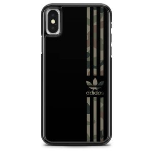Adidas Phone Cases 23141 300x300 - Adidas iPhone case samsung case