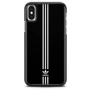 Adidas Phone Cases 23142 300x300 - Adidas iPhone case samsung case