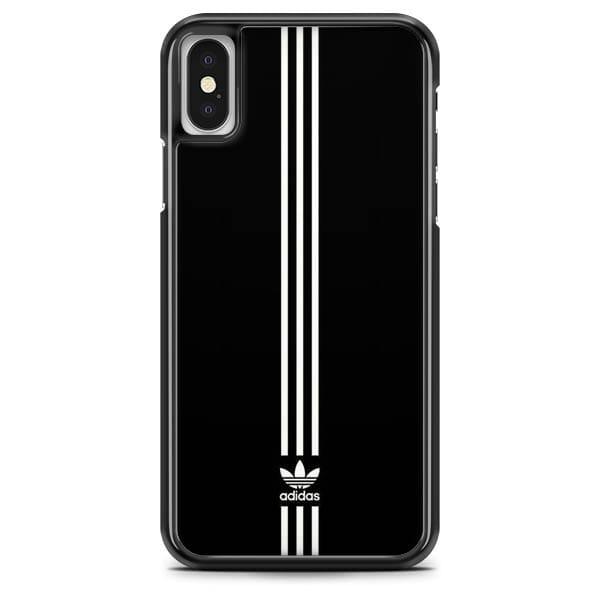 Adidas Phone Cases 23142 - Adidas iPhone case samsung case