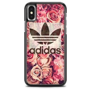 Adidas Phone Cases 23143 300x300 - Adidas iPhone case samsung case
