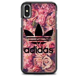 Adidas Phone Cases 23144 300x300 - Adidas iPhone case samsung case