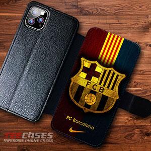 Barcelona Case Wallet Cases 23147 300x300 - Barcelona Wallet iphone samsung case