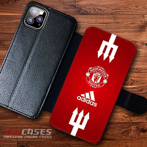 Best Manchester United Case Wallet Cases 23148 300x300 - Best Manchester United Wallet iphone samsung case