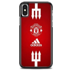 Best Manchester United Phone Cases 23148 300x300 - Best Manchester United iPhone case samsung case