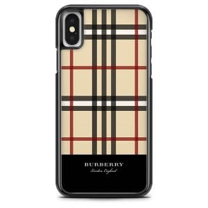 Burberry Phone Cases 23151 300x300 - Burberry iPhone case samsung case