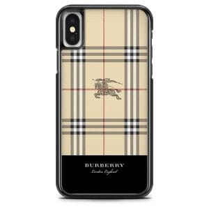 Burberry Phone Cases 23152 300x300 - Burberry iPhone case samsung case