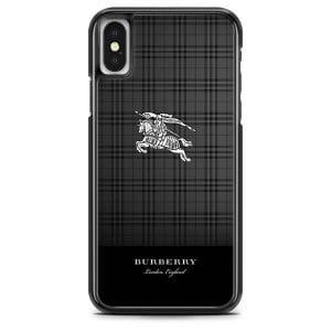 Burberry Phone Cases 23153 300x300 - Burberry iPhone case samsung case