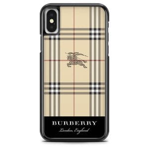 Burberry Phone Cases 23156 300x300 - Burberry iPhone case samsung case