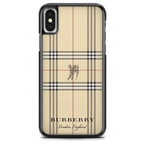 Burberry Phone Cases 23157 300x300 - Burberry iPhone case samsung case