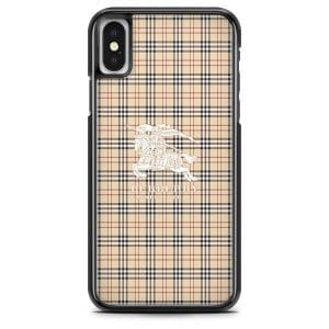 Burberry Phone Cases 23159 300x300 - Burberry iPhone case samsung case