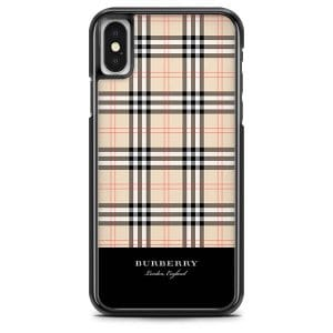 Burberry Phone Cases 23160 300x300 - Burberry iPhone case samsung case