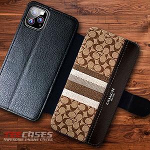 Coach Wallet Case Wallet Cases 23187 300x300 - Coach Wallet Wallet iphone samsung case