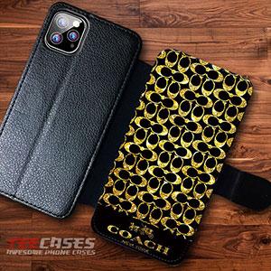 Coach Wallet Case Wallet Cases 23189 300x300 - Coach Wallet Wallet iphone samsung case