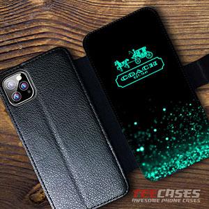 Coach Wallet Case Wallet Cases 23190 300x300 - Coach Wallet Wallet iphone samsung case