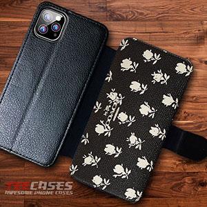 Coach Wallet Case Wallet Cases 23193 300x300 - Coach Wallet Wallet iphone samsung case