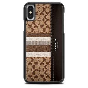 Coach Wallet Phone Cases 23187 300x300 - Coach Wallet iPhone case samsung case
