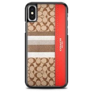 Coach Wallet Phone Cases 23188 300x300 - Coach Wallet iPhone case samsung case