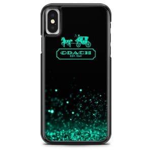 Coach Wallet Phone Cases 23190 300x300 - Coach Wallet iPhone case samsung case