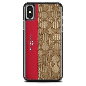 Coach Wallet Phone Cases 23192 300x300 - Coach Wallet iPhone case samsung case