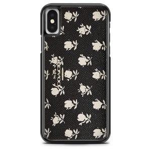 Coach Wallet Phone Cases 23193 300x300 - Coach Wallet iPhone case samsung case