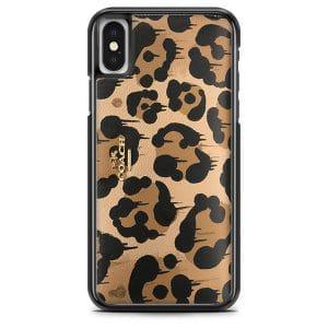 Coach Wallet Phone Cases 23194 300x300 - Coach Wallet iPhone case samsung case