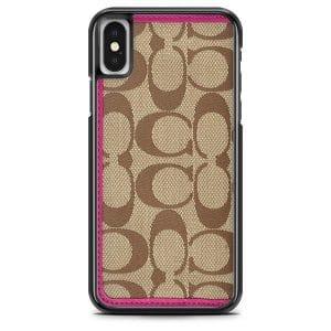 Coach Wallet Phone Cases 23195 300x300 - Coach Wallet iPhone case samsung case