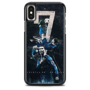 Cristiano Ronaldo Phone Cases 23196 300x300 - Cristiano Ronaldo iPhone case samsung case