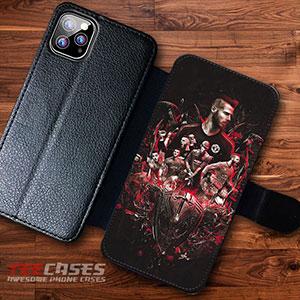 David De Gea Case Wallet Cases 23197 300x300 - David De Gea Wallet iphone samsung case