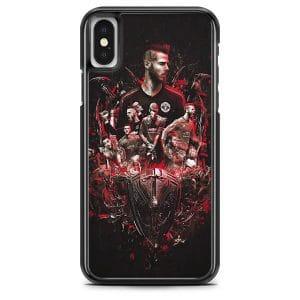 David De Gea Phone Cases 23197 300x300 - David De Gea iPhone case samsung case