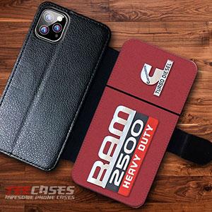Dodge Cummins Ram 2500 Case Wallet Cases 23202 300x300 - Dodge Cummins Ram 2500 Wallet iphone samsung case