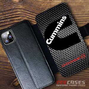 Dodge Cummins Turbo Diesel Case Wallet Cases 23203 300x300 - Dodge Cummins Turbo Diesel Wallet iphone samsung case